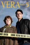 Vera Season 5 (Complete)