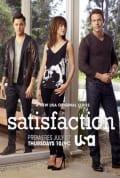 Satisfaction Season 2 (Complete)