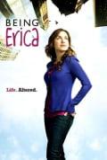 Being Erica Season 2 (Complete)