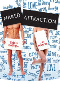 Naked Attraction Season 6 (Complete)