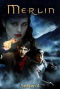 Merlin Season 4 (Complete)
