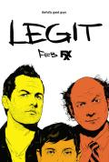 Legit Season 2 (Complete)