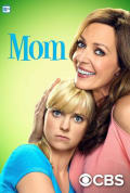 Mom Season 4 (Complete)