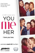 You Me Her Season 1 (Complete)