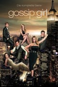Gossip Girl Season 4 (Complete)