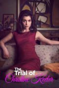The Trial of Christine Keeler Season 1 (Complete)