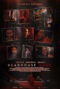 Deadhouse Dark Season 1 (Complete)