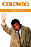Columbo Season 8 (Complete)