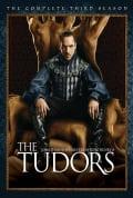 The Tudors Season 3 (Complete)