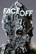 Face Off Season 4 (Complete)