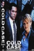 Cold Case Season 3 (Complete)