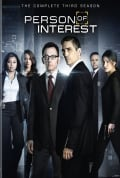 Person of Interest Season 3 (Complete)