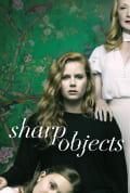 Sharp Objects Season 1 (Complete)