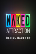Naked Attraction Season 5 (Complete)