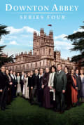 Downton Abbey Season 4 (Complete)