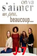 On Va S'aimer un Peu Beaucoup Season 2 (Complete)