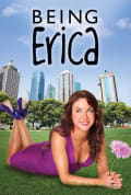 Being Erica Season 3 (Complete)