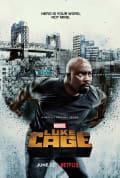 Luke Cage Season 2 (Complete)