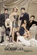 Gossip Girl Season 6 (Complete)