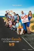 Modern Family Season 3 (Complete)