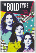 The Bold Type Season 2 (Complete)
