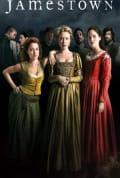 Jamestown Season 1 (Complete)
