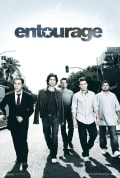 Entourage Season 5 (Complete)