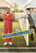 The Neighborhood Season 1 (Complete)