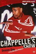 Chappelle's Show Season 1 (Complete)