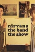 Nirvanna the Band the Show Season 2 (Complete)
