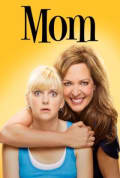 Mom Season 6 (Complete)