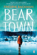 Beartown Season 1 (Complete)
