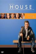 House Season 1 (Complete)