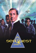 SeaQuest 2032 Season 1 (Complete)