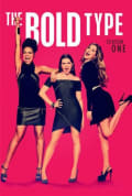 The Bold Type Season 1 (Complete)