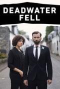 Deadwater Fell Season 1 (Complete)