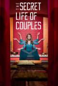 A Vida Secreta dos Casais Season 1 (Complete)