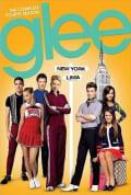 Glee Season 4 (Complete)