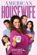 American Housewife Season 2 (Complete)