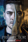 The Protector Season 4 (Complete)