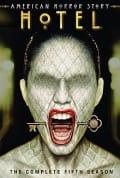 American Horror Story Season 5 (Complete)