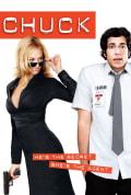 Chuck Season 1 (Complete)