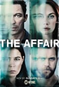The Affair Season 3 (Complete)