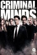 Criminal Minds Season 9 (Complete)