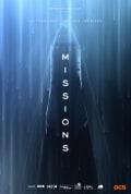 Missions Season 1 (Complete)