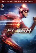 The Flash Season 1 (Complete)