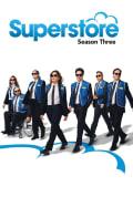 Superstore Season 3 (Complete)