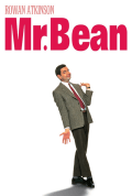 Mr. Bean Season 1 (Complete)