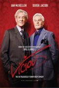 Vicious Season 1 (Complete)