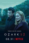 Ozark Season 2 (Complete)